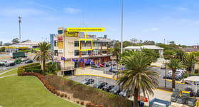 Offices commercial property for lease at Suite 53/223 Calam Road (47/8 Lear St) Sunnybank Hills QLD 4109