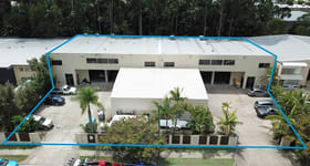 Industrial / Warehouse commercial property for sale at 99 Enterprise Street Kunda Park QLD 4556