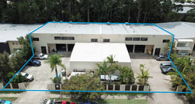 Factory, Warehouse & Industrial commercial property for sale at 99 Enterprise Street Kunda Park QLD 4556