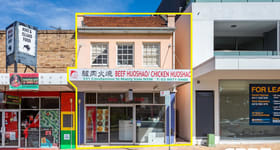 Other commercial property sold at 331 Condamine Street Manly Vale NSW 2093
