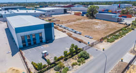 Factory, Warehouse & Industrial commercial property sold at 16 McCook Street Forrestdale WA 6112