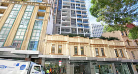 Medical / Consulting commercial property for sale at Level 10/420 Pitt Street Sydney NSW 2000
