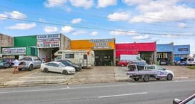 Industrial / Warehouse commercial property for sale at 4 Gunn Street Underwood QLD 4119