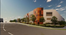 Showrooms / Bulky Goods commercial property for sale at 30/3 Octal  Street Yatala QLD 4207