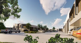 Showrooms / Bulky Goods commercial property for sale at 21/3 Octal  Street Yatala QLD 4207