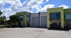 Showrooms / Bulky Goods commercial property for lease at 1/17-19 University  Drive Meadowbrook QLD 4131