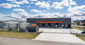 Factory, Warehouse & Industrial commercial property sold at 10 Hudson Fysh Drive Western Junction TAS 7212