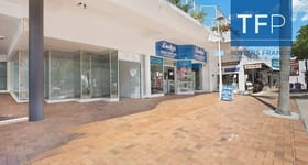 Offices commercial property for sale at Lot 20/118 Griffith Street Coolangatta QLD 4225