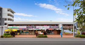 Shop & Retail commercial property sold at 660 Oxley Road Corinda QLD 4075