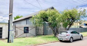 Factory, Warehouse & Industrial commercial property sold at 4 Gorari Street Idalia QLD 4811