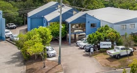 Industrial / Warehouse commercial property for sale at 16 Staple Street Seventeen Mile Rocks QLD 4073