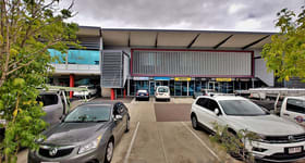 Offices commercial property for lease at 24/8 Metroplex Avenue Murarrie QLD 4172