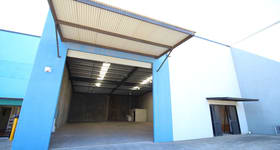 Factory, Warehouse & Industrial commercial property for lease at Lot 8/207-217 McDougall Street Wilsonton QLD 4350