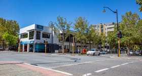 Development / Land commercial property for sale at 1275 Hay Street West Perth WA 6005