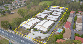 Hotel, Motel, Pub & Leisure commercial property for sale at 155-163 Fryar Road Eagleby QLD 4207