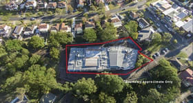 Hotel, Motel, Pub & Leisure commercial property for sale at 1 Donavan St Revesby Heights NSW 2212