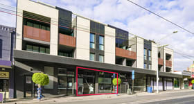 Shop & Retail commercial property sold at R4/140 Cotham Road Kew VIC 3101