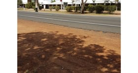 Hotel, Motel, Pub & Leisure commercial property for sale at 47 Box Street Barcaldine QLD 4725