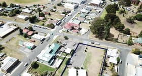 Development / Land commercial property for sale at 70 Shaw Street Beaconsfield TAS 7270