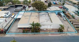 Factory, Warehouse & Industrial commercial property for lease at 10-14 Clyde Street Wingfield SA 5013