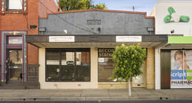 Shop & Retail commercial property sold at 58-58A Melville Road Brunswick West VIC 3055