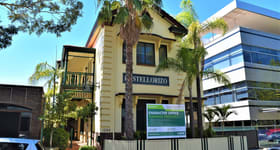 Medical / Consulting commercial property sold at 1298 Hay Street West Perth WA 6005