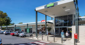 Shop & Retail commercial property for sale at 1 Island Queen Street Withers WA 6230