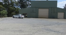 Factory, Warehouse & Industrial commercial property sold at 161 Sandy Creek Rd Yatala QLD 4207