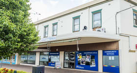 Offices commercial property sold at 4 Templar Street Forbes NSW 2871