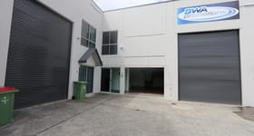 Factory, Warehouse & Industrial commercial property sold at 5/5-7 Prosper Crescent Burleigh Heads QLD 4220