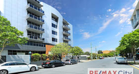 Offices commercial property for sale at 18/50 - 56 Sanders Street Upper Mount Gravatt QLD 4122