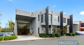 Offices commercial property sold at 2 & 3/47 Wangara Road Cheltenham VIC 3192