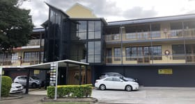 Offices commercial property sold at 2/6-8 Vanessa Boulevard Springwood QLD 4127