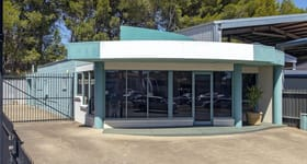 Retail commercial property for sale at 78 Main South Road Old Reynella SA 5161