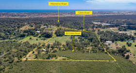 Development / Land commercial property for sale at 80 Gibbs Road Nowergup WA 6032