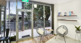 Shop & Retail commercial property sold at 6/102 Burnett Street Buderim QLD 4556