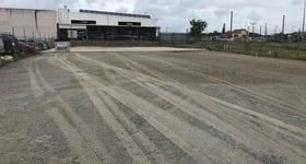 Industrial / Warehouse commercial property for lease at 28 Mungala Street Wynnum QLD 4178