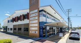 Offices commercial property for sale at 5/65 Main Street Pialba QLD 4655