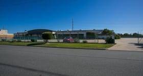 Factory, Warehouse & Industrial commercial property for sale at 7-11 Catalano Road Canning Vale WA 6155