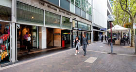 Retail commercial property for sale at Suite 606/229 Macquarie Street Sydney NSW 2000