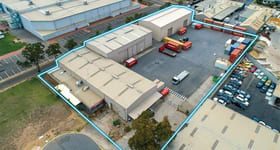 Factory, Warehouse & Industrial commercial property sold at 14 Princess Street Beverley SA 5009