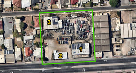 Industrial / Warehouse commercial property for sale at 405 Grand Junction Road Wingfield SA 5013
