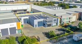 Factory, Warehouse & Industrial commercial property sold at 46 Bushland Ridge Bibra Lake WA 6163