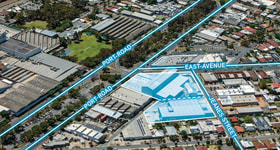 Factory, Warehouse & Industrial commercial property for sale at 622-626 Port Road Beverley SA 5009
