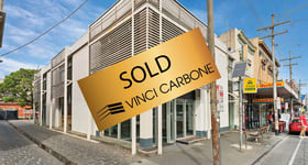 Other commercial property sold at 416-418 Sydney Road Brunswick VIC 3056