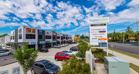 Shop & Retail commercial property sold at Tingalpa QLD 4173