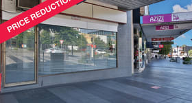 Shop & Retail commercial property sold at Shop 19/236-242 Lonsdale Street Dandenong VIC 3175