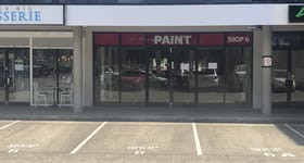Showrooms / Bulky Goods commercial property sold at 6/55 York Road Penrith NSW 2750