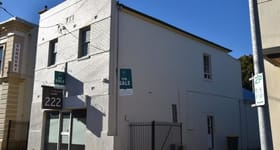 Offices commercial property sold at 222 High Street Maitland NSW 2320