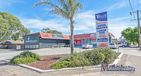 Showrooms / Bulky Goods commercial property for sale at 77-79 Mooringe Avenue Camden Park SA 5038